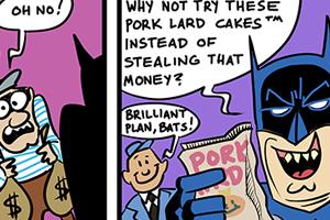 icon-bats