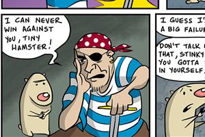 icon-pirate