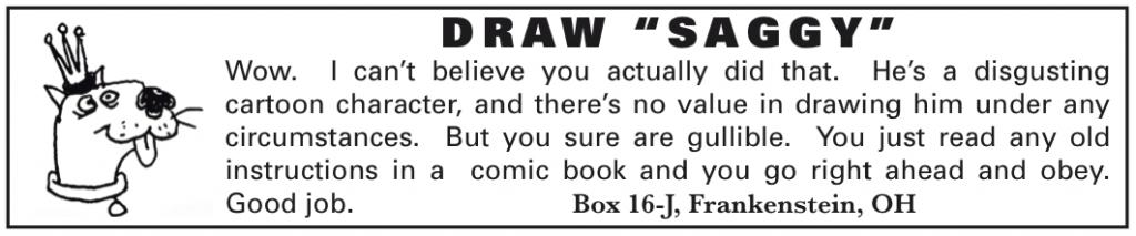 draw-saggy