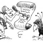 shakespeare-crow