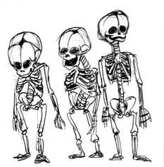 three_happy_dead_babies
