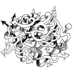 201600408-4