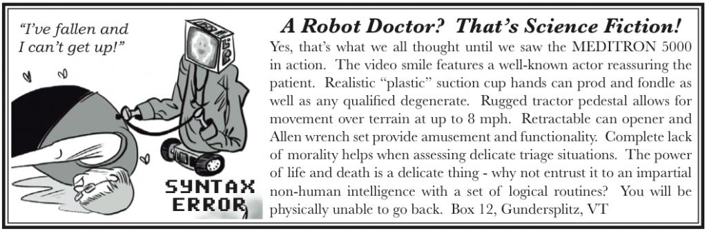 robot-doctor