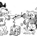 dog-records-cat